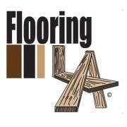 D.A. Flooring Solutions Los Angeles