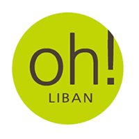 Restaurant Oh Liban
