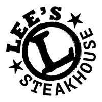 Lee's Steakhouse