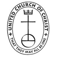 Wisconsin Conference United Church of Christ