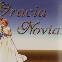 Gracia Novias