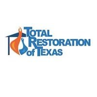 Total Restoration of Texas