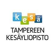 Tampereen kesäyliopisto - Tampere Summer University