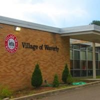 Village of Waverly