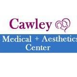 Cawley Medical & Aesthetic Center
