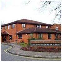 The Elms Medical Practice