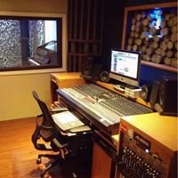 GRACE Recording Studio