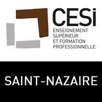 Campus CESI Saint-Nazaire