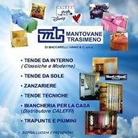 Mantovane Trasimeno Home