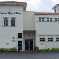 Centro Mater Miami, FL