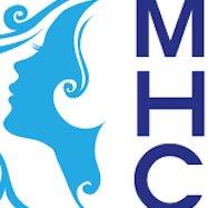 Melbourne Headache Centre