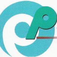 Asociacion Promi ONG