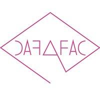 Facafac.danse 2014