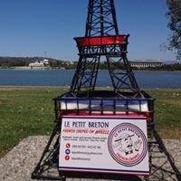 Le Petit Breton