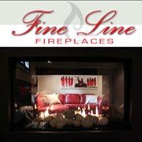 FineLine Fireplaces
