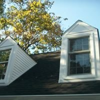 Renovax Windows and Siding