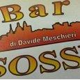 Bar Sossi