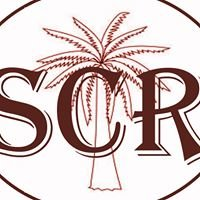 Sociedad Cultural Casino de Rociana