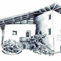 MACT - Maison des Artisans Créateurs de Tarentaise