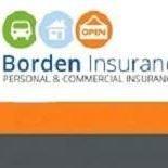 Borden Insurance Agency Inc