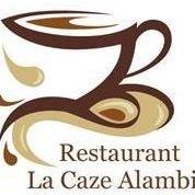 Caze Alambic