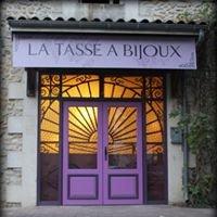 La Tasse à Bijoux