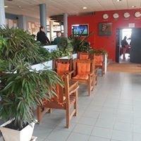 L'Open Café