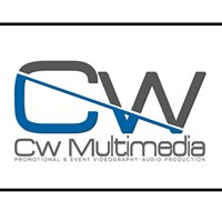 Cw Multimedia