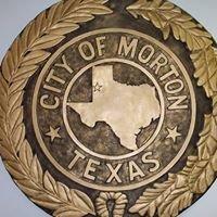 City of Morton