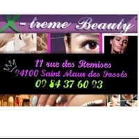 Xtreme Beauty institut