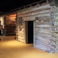 San Saba County Historical Museum