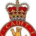 Harpenden ACF Detachment