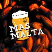 Mas Malta Cervecera S.L.u
