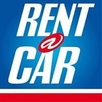 Rent A Car Guadeloupe