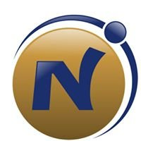 Neto Insurance Agency, Inc.