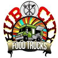Hub City Food Trucks