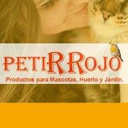 PetiRRojo - Todo para su mascota, Huerto y Jardín