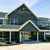 Country Inn & Suites by Radisson - Platteville