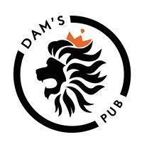 Dam's Pub