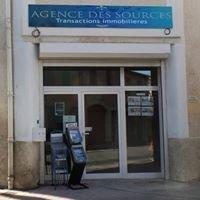 Agence des Sources