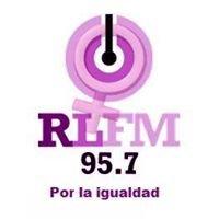 Radio- Lucena FM Sur de Córdoba radio