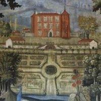 Les Jardins du Château de Padiès