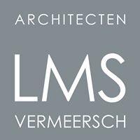 Architecten LMS Vermeersch