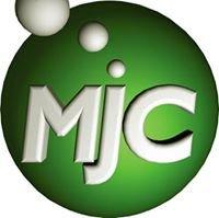 MJC de Saint-Chamond