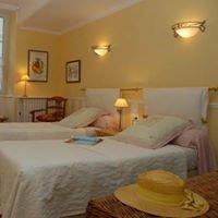 Chambres d'hôtes Beausoleil à Chalonnes sur Loire (Maine et Loire)