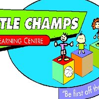 Little Champs Early Learning Centre