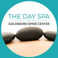 The Day Spa at Goldsboro Spine Center