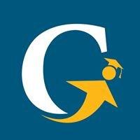 Genesis Career College