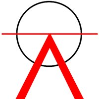 Apex Geomatics