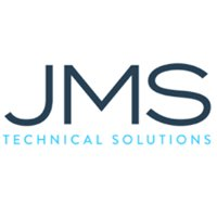 JMS Technical Solutions, Inc.